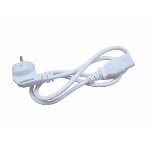 Przewód   Kabel zasilający do sterylizatora butelek 421331600020,0