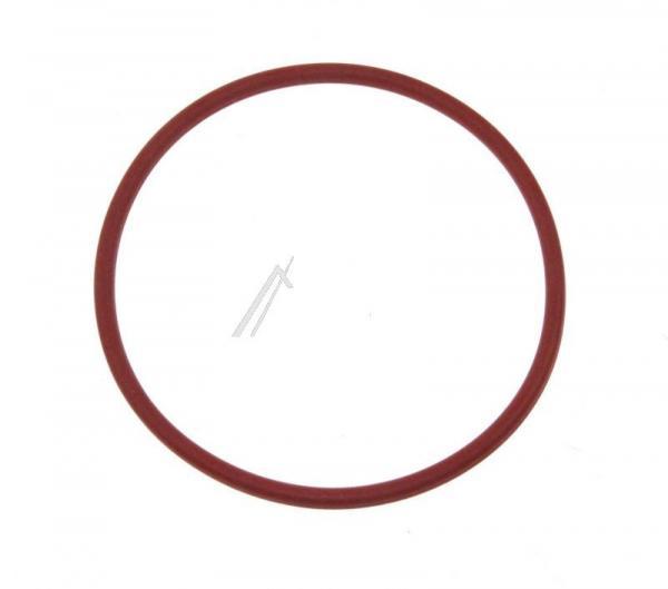 Uszczelka o-ring do ekspresu do kawy Saeco 996530013466,0