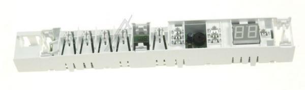 Moduł sterujący do lodówki Siemens 00644248,0