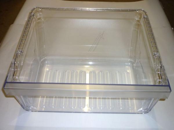 Pojemnik | Szuflada na warzywa do lodówki DA9705338B,0