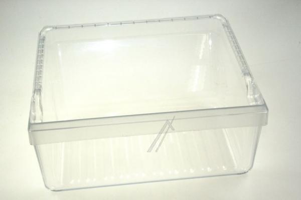 Pojemnik   Szuflada na warzywa do lodówki DA9705338B,1