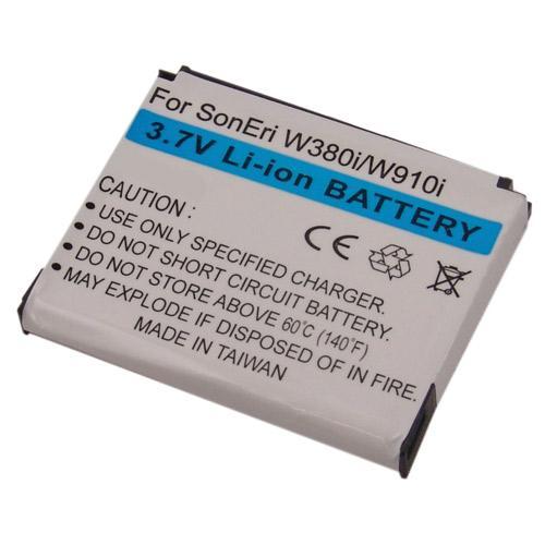 Akumulator   Bateria Li-Ion GSMA37126 3.7V 700mAh do smartfona,0