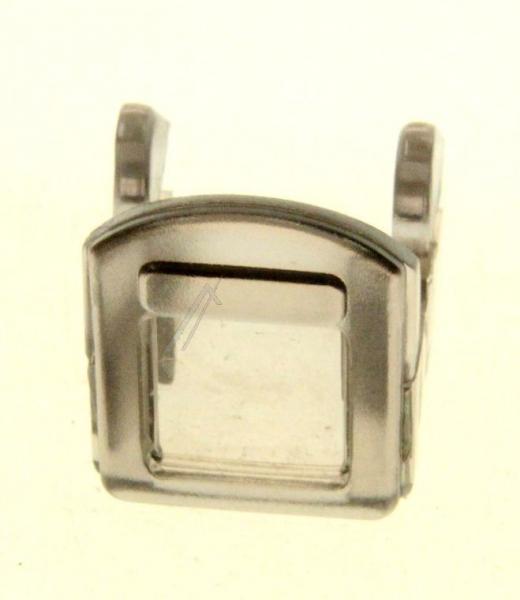 Suwak regulujący siłę pary do żelazka Philips 423902627020,0