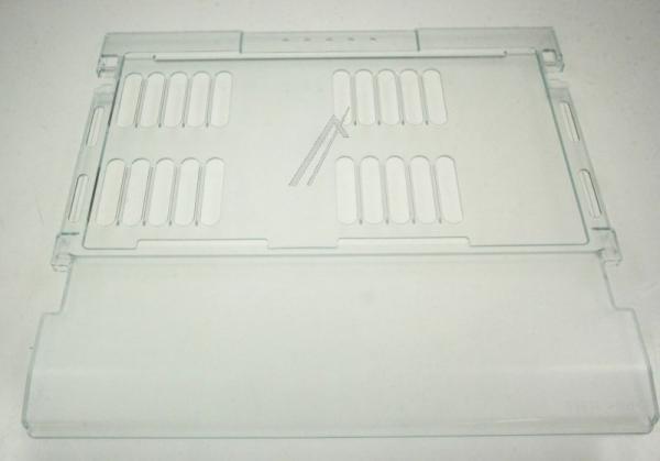 Pokrywa pojemnika świeżości do lodówki Liebherr 742857600,0
