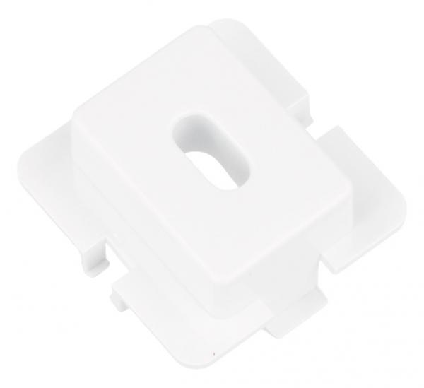 Klawisz | Przycisk przełącznika do suszarki 2963680100,0