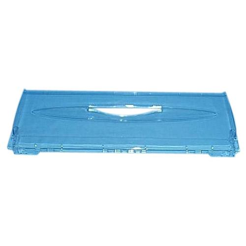 Pokrywa | Front szuflady zamrażarki do lodówki Beko 4086330100,0