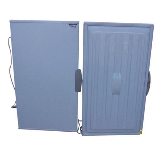 Drzwi zamrażarki do lodówki 4555620100,0