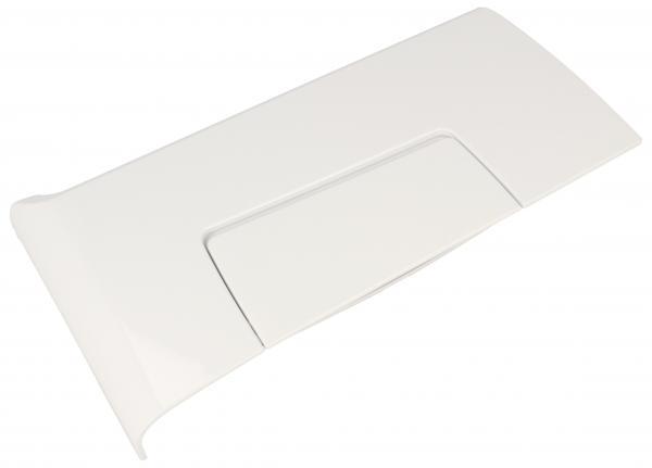 Przód | Front pojemnika na proszek do pralki Candy 41013053,0