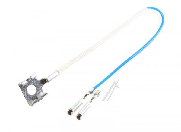 Bezpiecznik termiczny do żelazka Philips 423902161471,0