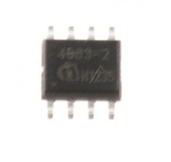 TDA48632G Układ scalony IC,0
