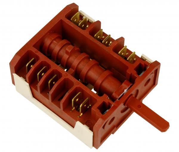 Przełącznik do piekarnika 3570636013,0