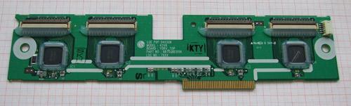 6871QDH066B Inwerter LG,0