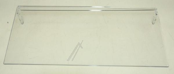 Pokrywa | Klapka pojemnika świeżości prawa do lodówki 00643380,0