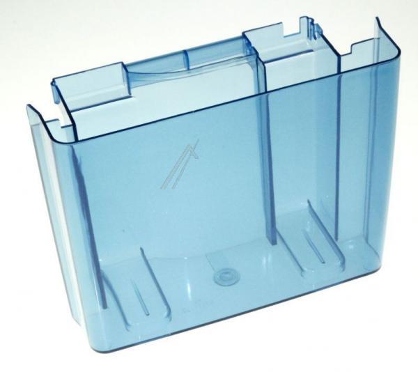 Zbiornik wody do klimatyzacji 00663569,0