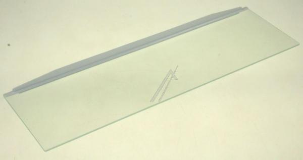 Półka szklana 1/2 bez ramki do lodówki Liebherr 727224400,0