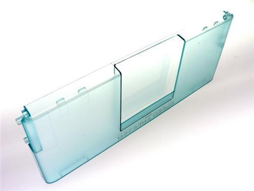 Klapa | Front zamrażarki do lodówki FVE000110,0