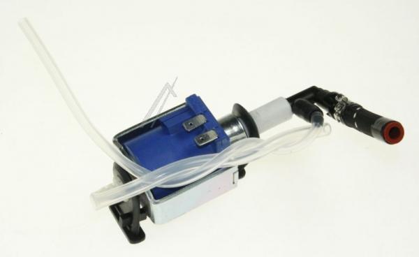 Pompa wody do żelazka Philips 423902161601,0
