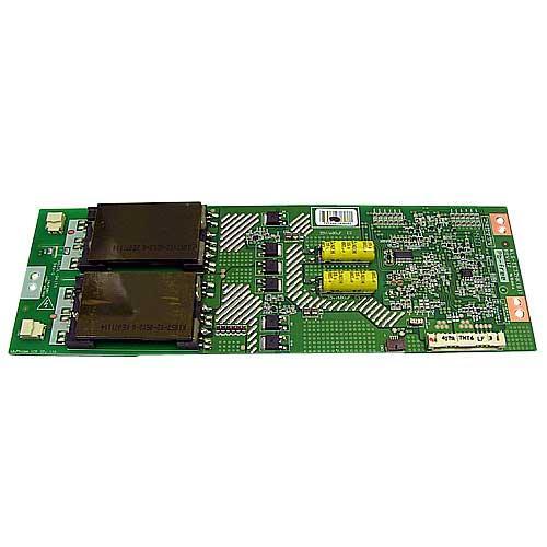KLSEE32HK(B1)-REV12 275991030500 Inwerter GRUNDIG,0