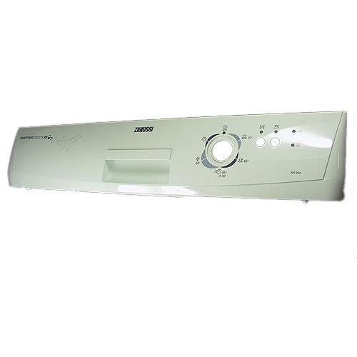 Maskownica | Panel przedni z uchwytem do zmywarki Electrolux 1560012815,0