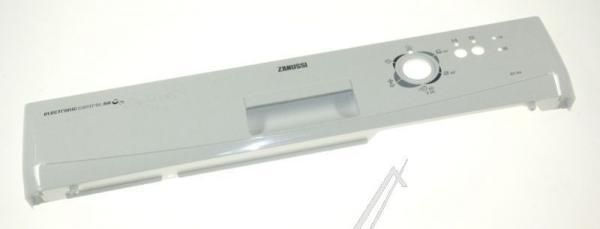 Maskownica | Panel przedni z uchwytem do zmywarki Electrolux 1560012815,1