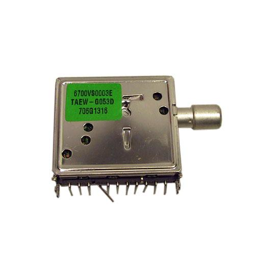 TAEW-G053D Tuner | Głowica LG 6700VS0003E,0