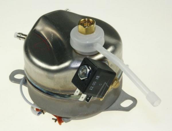 Bojler z elektrozaworem do generatora pary Philips 423902161611,0