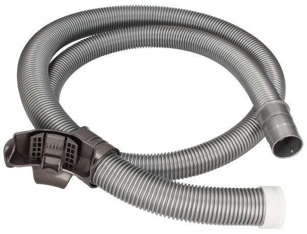 Rura | Wąż ssący DC20 do odkurzacza Dyson 2.3m 90785908,0