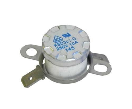 Termostat do żelazka Siemens 00609913,2