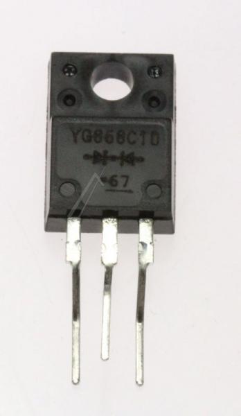 YG868C10RF91 Dioda PANASONIC,0
