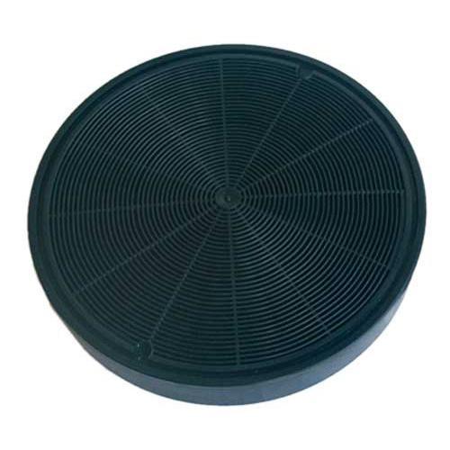 Filtr węglowy aktywny w obudowie do okapu Beko 9188065503,0
