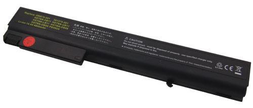 COMPA144058 Akumulator | Bateria do laptopa HP (14.4V 4400mAh) Li-Ion,0