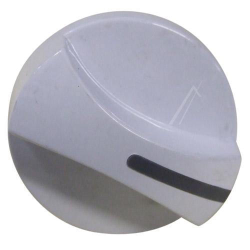 Kurek | Pokrętło do kuchenki 250943106,0