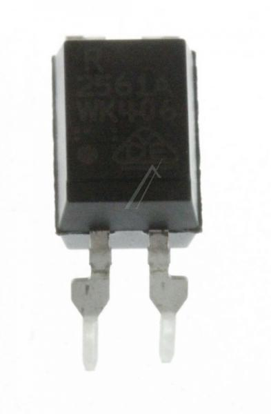 9JD000220002W PS2561AL11VW IC SHARP,0