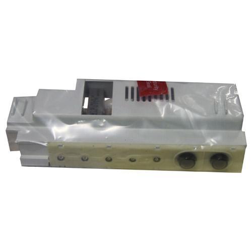 Moduł | Płytka elektroniczna do zmywarki 720463500,0