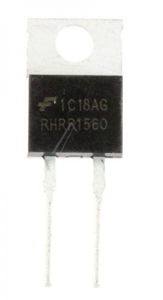 RHRP1560 Dioda FAIRCHILD,0