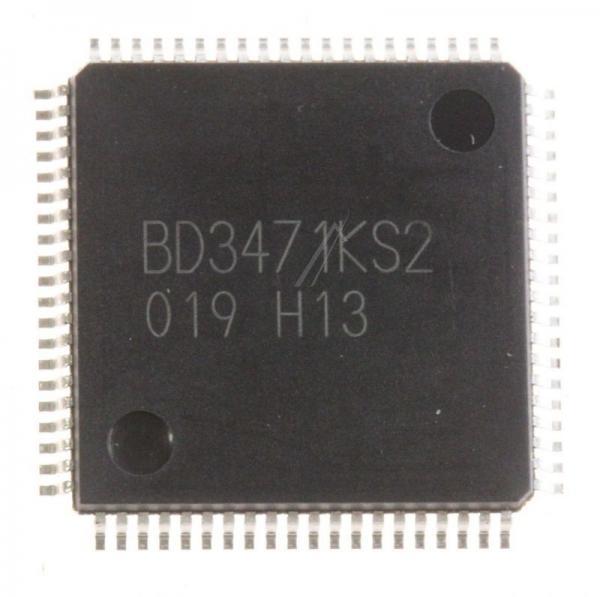 BD3471KS2 Układ scalony IC,0