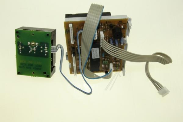 Moduł sterowania do mikrofalówki 481220988044,0