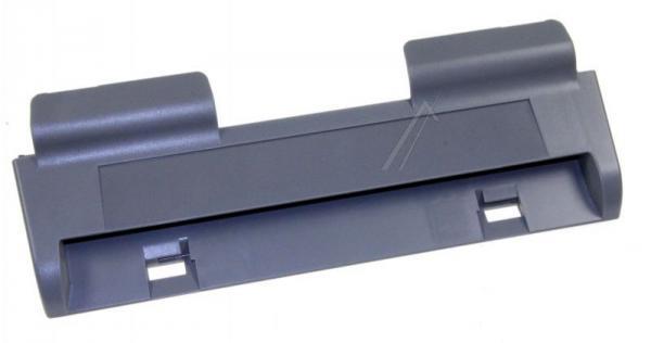 Podajnik papieru PFKS1145Z1 do faksu,0