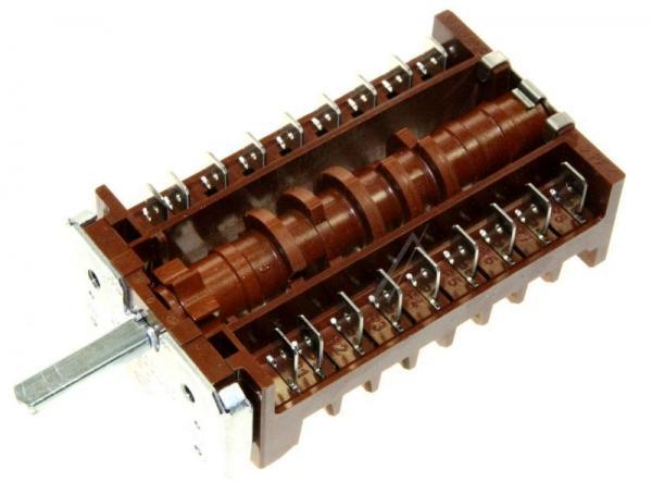 Selektor   Przełącznik funkcji do piekarnika 263900017,0