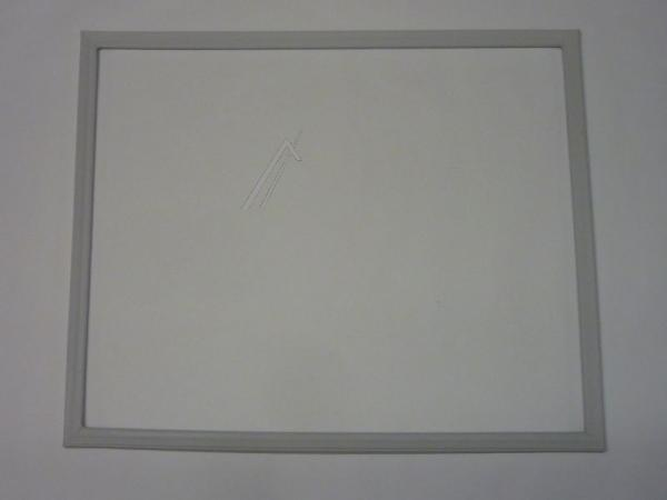 Uszczelka drzwi zamrażarki do lodówki Gorenje 631412,0