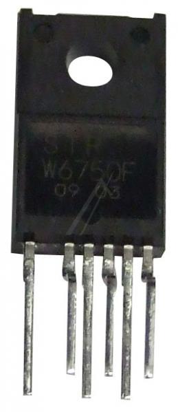 STRW6750F Układ scalony IC,0
