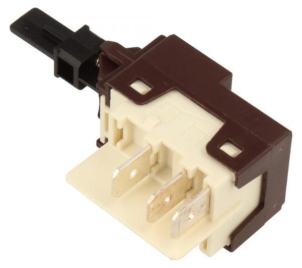 Przełącznik obrotowy do zmywarki 32X3347,0