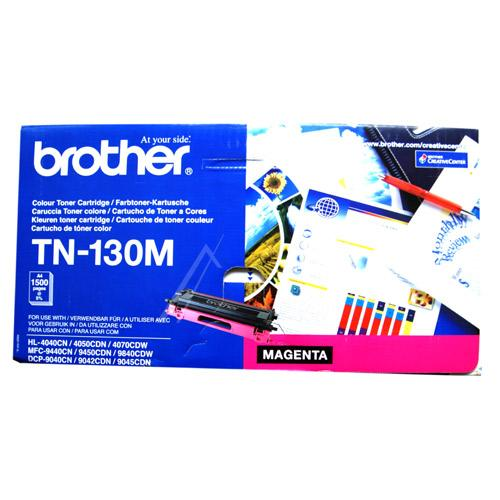 Toner magenta do drukarki  TN130M,0