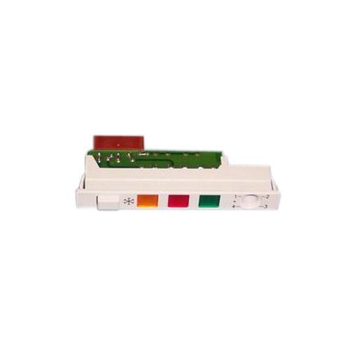 Kontrolka | Lampka kontrolna do lodówki Beko 4242190100,0