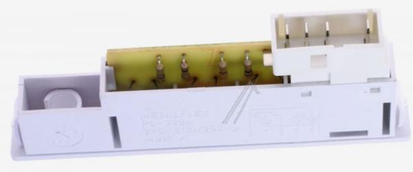 Kontrolka | Lampka kontrolna do lodówki Beko 4242190100,1