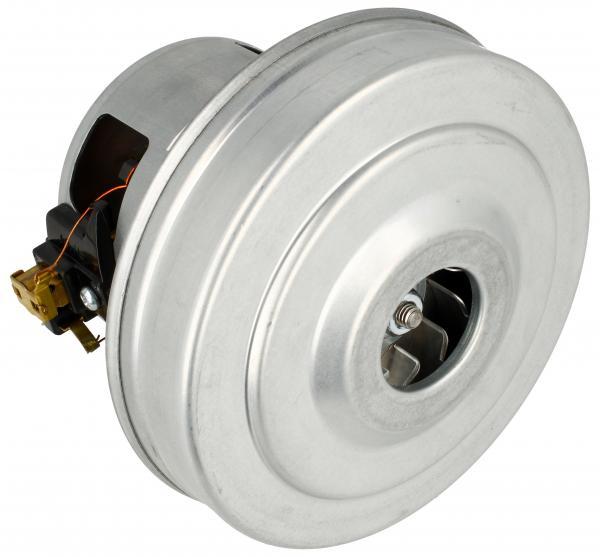 Motor | Silnik do odkurzacza 2191769534,0