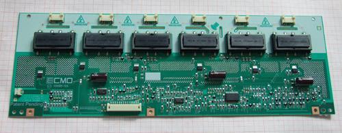 VK88070N03 Inwerter,0