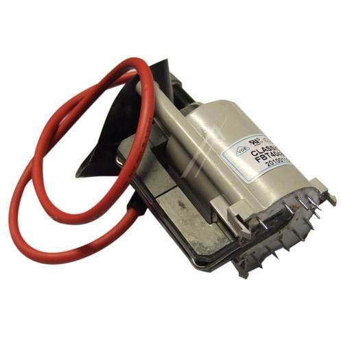 FBT40489 Trafopowielacz | Transformator,0