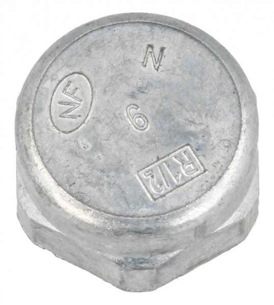 Nakrętka rury gazowej do kuchenki 133900001,0