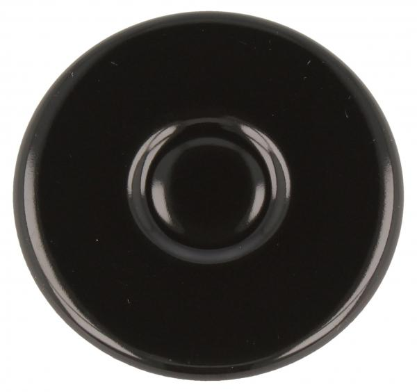 Pokrywa palnika małego do płyty gazowej 219910101,0
